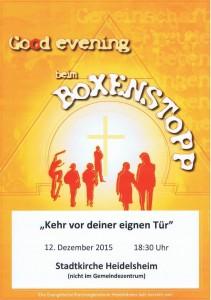 15-12-12_Plakat-boxenstopp