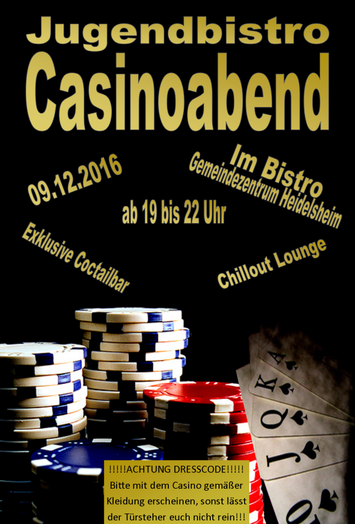 16-11-07_flyer-casinoabend