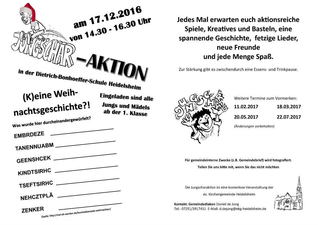 2016-12-flyer-web